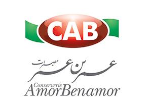 CAB BenAmor