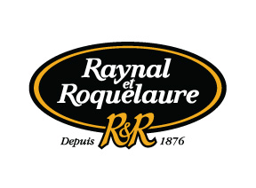 Raynal Roquelaure