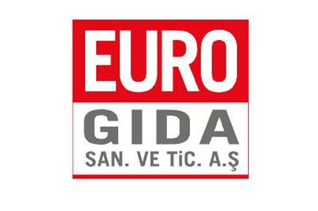 Euro Gida