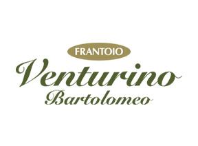 Frantoio Venturino