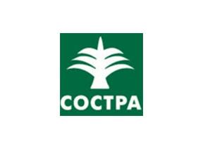 Cocpta