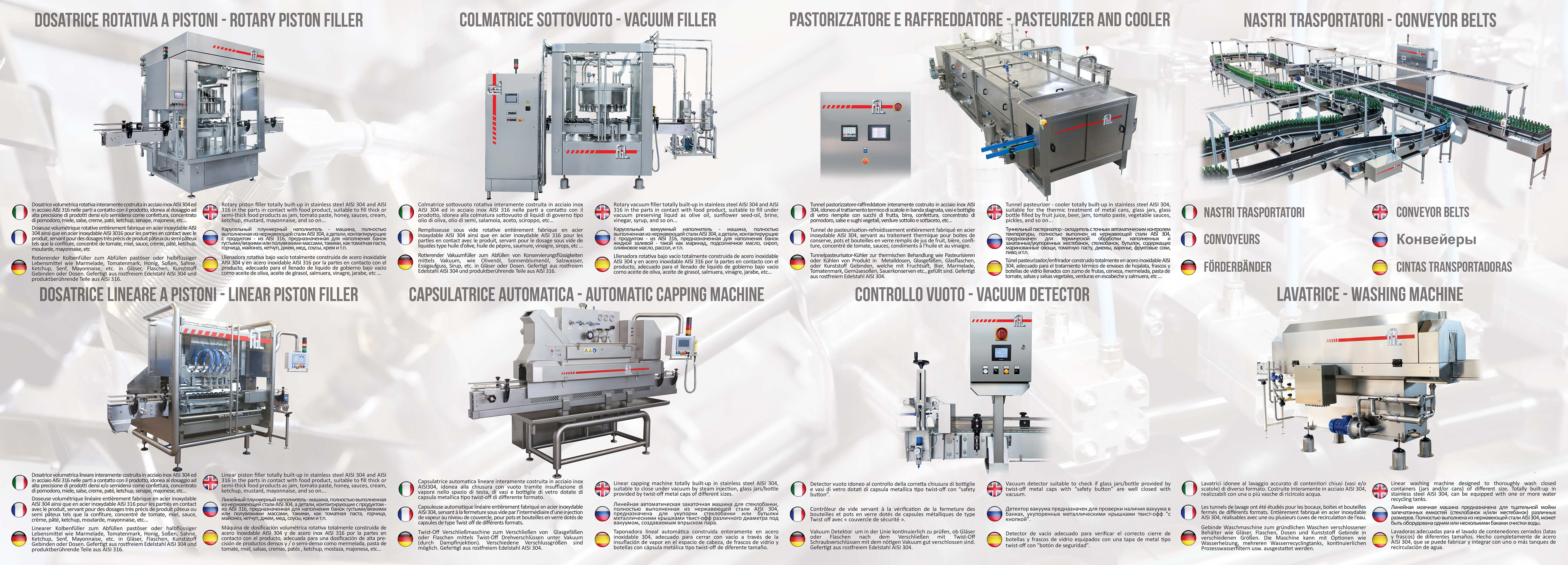 Fbl Costruiamo Depalettizzatori Discensori General Vacuum Diagram Look And Download Our New Catalogue